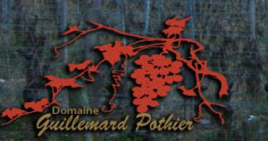 Domaine Guillemard Pothier