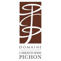 Domaine Pichon