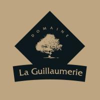 Domaine de la Guillaumerie