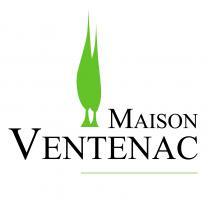 Maison Ventenac