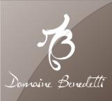 Domaine Benedetti