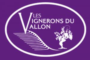 Les Vignerons du Vallon