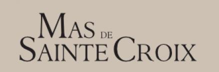 Mas de Sainte Croix