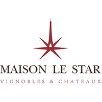 Maison Le Star