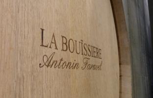 Domaine La Bouïssière