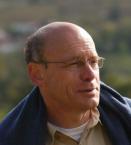 Domaine Jacques-Frédéric Mugnier