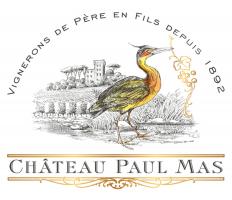 Les Domaines Paul Mas - Château Paul Mas