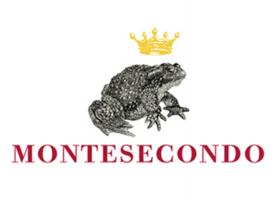 Maison Montesecondo