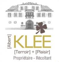 Albert Klee