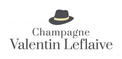 Champagne Valentin Leflaive