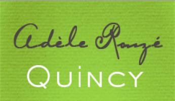 Domaine Adèle Rouzé