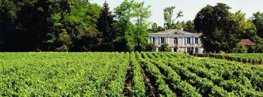 Vins & Domaines Richard