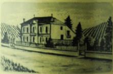 Château Queyreau de Haut