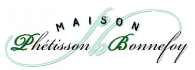 Maison Phétisson & Bonnefoy