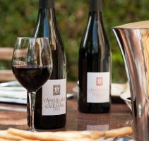 Domaine l'Ameillaud
