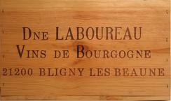 Domaine Pascal Laboureau