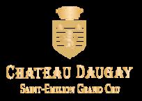 Château Daugay