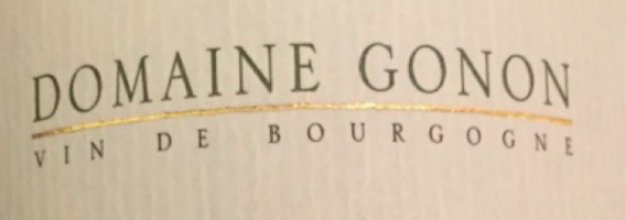 Domaine Gonon