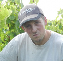 Domaine André Ostertag