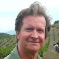 François Lurton - Mas Janeil