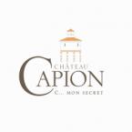 Château Capion