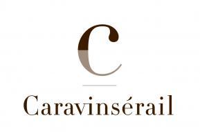 Caravinsérail • La Maison de Cascavel