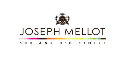 Vignobles Joseph Mellot