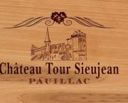 Château Tour Sieujan