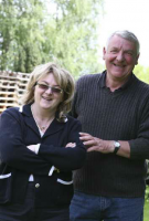 Domaine Maurice et Anne-Marie Chapuis