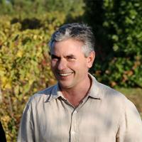 Domaine Laurent Combier