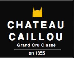 Château Le Caillou