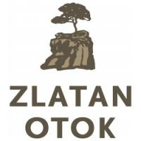 Domaine Zlatan Otok