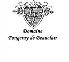 Domaine Fougeray de Beauclair