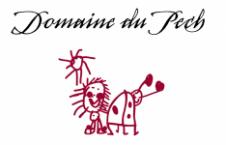 Domaine du Pech