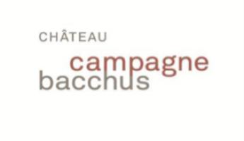 Château Campagne Bacchus