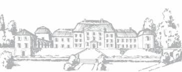 Château de la Chaize