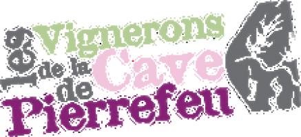 Les Vignerons De La Cave de Pierrefeu