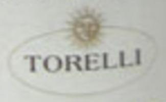Domaine Mario Torelli