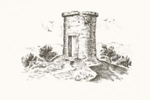 Domaine du Vieux Télégraphe - Les Pallières