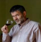 Vignobles Stéphane Puyol - Château Barberousse