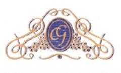 Vignobles Luquot - Château Guillot
