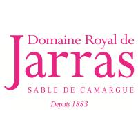Domaine Royal de Jarras