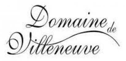 Domaine de Villeneuve Pic-Saint-Loup