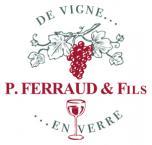 P. FERRAUD & Fils