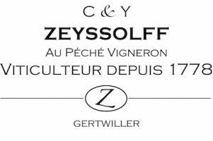 Maison Zeyssolff