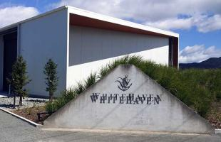 Whitehaven Wine Co