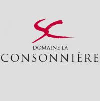 Domaine la Consonnière