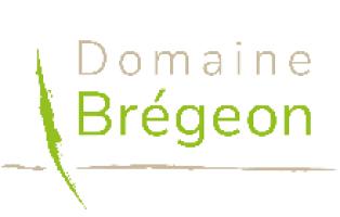 Domaine Michel Brégeon