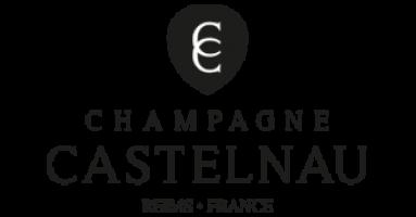 Champagne Castelnau