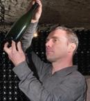 Champagne Guiborat Fils